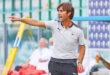 """Primavera, Bigica dopo Sassuolo-Lazio 2-2: """"Premiata la voglia di non mollare"""""""