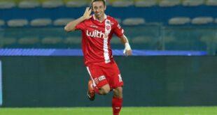 Prestiti Sassuolo, Settimana 5: prima gioia per Kolaj e Frattesi, ancora in gol Babacar