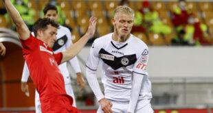 Prestiti Sassuolo, Settimana 4: Odgaard esordisce nel campionato svizzero, Babacar segna il primo gol in Turchia