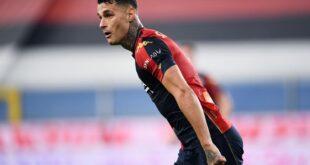 Prestiti Sassuolo, Sedicesimi Coppa Italia: Scamacca colpisce ancora, in campo Russo