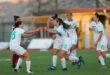 """Sassuolo Femminile, Pellinghelli: """"Sono felice per il primo gol in neroverde"""""""