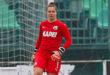 Sassuolo Calcio Femminile: Lemey e Philtjens convocate in Nazionale