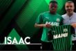 Calciomercato Sassuolo: preso Isaac Karamoko dal PSG, è già con la Primavera