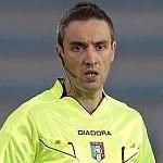 Sebastiano Peruzzo