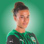 Valeria Pirone