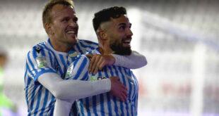 Calciomercato Sassuolo: Federico Di Francesco interessa al Crotone