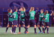 Coppa Italia Femminile, Napoli-Sassuolo 1-1: le neroverdi vanno ai quarti
