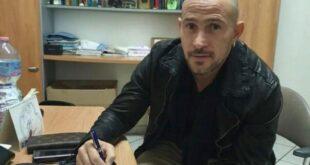 L'ex Sassuolo Floro Flores è il nuovo allenatore della Paganese U17