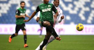 Calciomercato Sassuolo: fatta per Marlon allo Shakhtar, le cifre