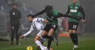 Serie A, le probabili formazioni di Benevento-Sassuolo: tornano i nazionali, out Caputo e Berardi