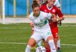 Serie A Femminile, Pink Bari-Sassuolo 2-4: le neroverdi vincono anche in Puglia
