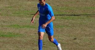 ESCLUSIVA CS – Calciomercato Sassuolo: per Miranda dal Cassino non è ancora fatta