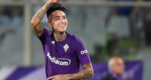 Calciomercato Sassuolo: piace Erick Pulgar per la mediana di De Zerbi