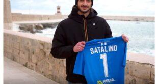 Calciomercato Sassuolo, Satalino firma con il Monopoli