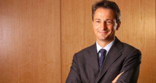 Lega Serie A, giovedì giornata decisiva per i diritti tv e riapertura degli stadi