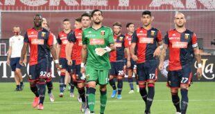 Serie A, domenica c'è Genoa-Sassuolo: quantità e qualità al servizio di Ballardini