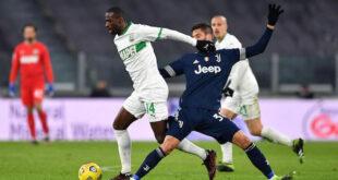 Obiang Chiesa