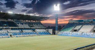 Finale di Coppa Italia: al Mapei Stadium ci sarà il pubblico già il 19 maggio