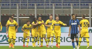 Serie A, domenica c'è Sassuolo-Parma: la cura D'Aversa risolleverà i ducali?