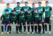 FINALE Sassuolo-Genoa Primavera 1-1: Kallon risponde a Samele