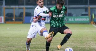 Davide Manarelli