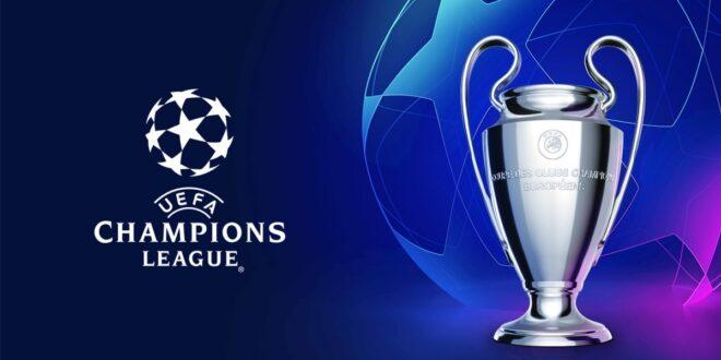 nuova champions superchampions league modifiche uefa