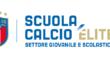 Sassuolo, ottenuto il riconoscimento Scuola Calcio Elite per la stagione 2020/2021