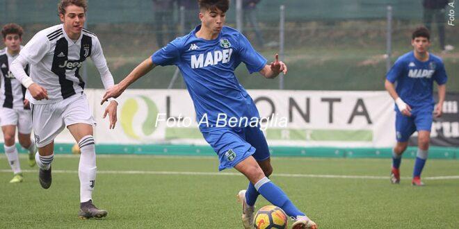 Denis Caniparoli Borgo San Donnino