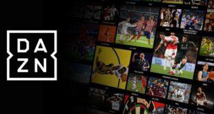 Serie A 2021-22 in tv: su DAZN partite in 10 orari diversi, nessuna sarà in contemporanea