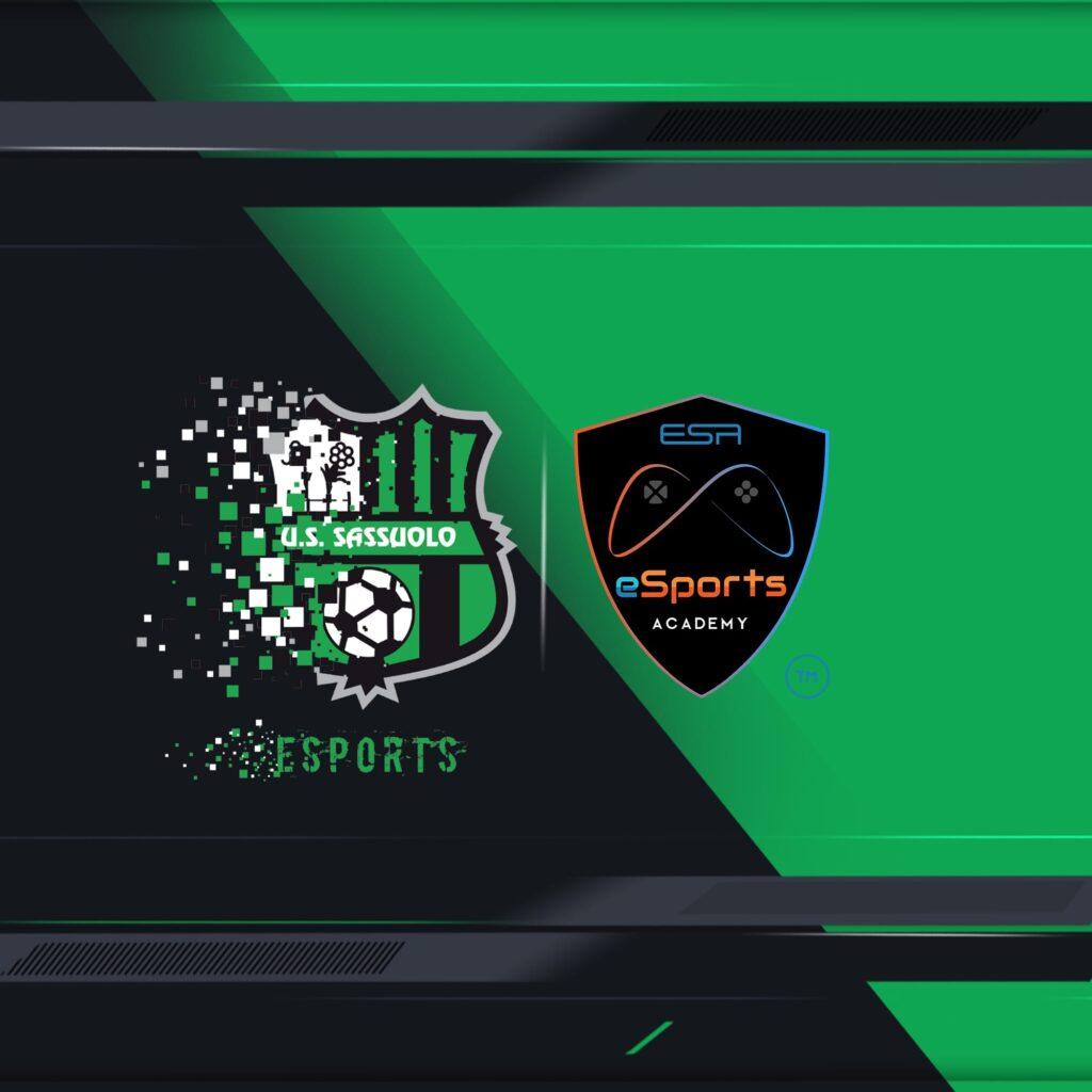 Sassuolo eSports