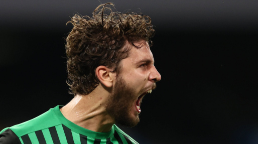 locatelli real madrid
