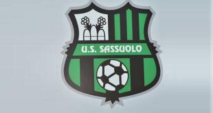 Serie A: il Sassuolo tra le poche società in utile. Profondo rosso per Inter, Milan, Roma e Juventus