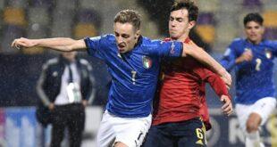 Prestiti Sassuolo, Settimana 28: Scamacca-gol con la Juve, in rete anche Ghion e Frattesi