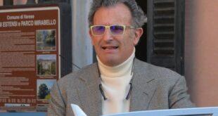 """Antonio Imborgia, agente Traorè: """"Con la Juve è già tutto definito, se lo vuole è suo"""""""