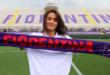 La ex Sassuolo Femminile Danila Zazzera torna a giocare dopo l'operazione a cuore aperto