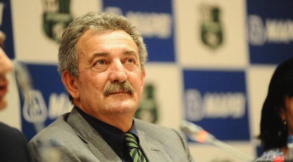 Intervista Carlo Rossi