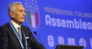 Riforma Campionato: dal 2024 fusione tra Serie B e Serie C?