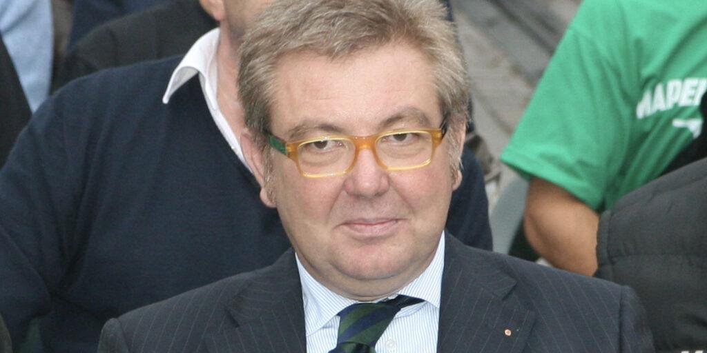 Sergio Sassi