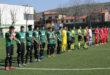 Sassuolo Under 18: domani alle 15 la prima di ritorno contro l'Inter al Suning YDC