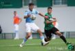 Under 18, nuovo rinvio con l'Atalanta. Annullato un Test Match dell'Under 15