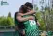 FOTOGALLERY – Under 18, Sassuolo-Lazio 3-1