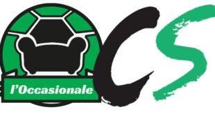 Canale Sassuolo ospite de L'Occasionale