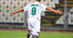 ESCLUSIVA CS – Intervista ad Andy Selva, leggenda del Sassuolo