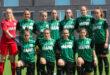 Primavera Femminile, il primo round va alla Roma: 0-5 al Mapei Football Center