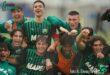 FOTOGALLERY – Under 17, Parma-Sassuolo 0-1