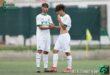Sassuolo Under 18, pesante sconfitta in casa dell'Inter: è 5-0 nerazzurro