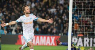 Calciomercato Sassuolo: piace Valère Germain, in scadenza col Marsiglia