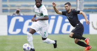 Le pagelle di Parma-Sassuolo 1-3: tris e sogno europeo ancora vivo