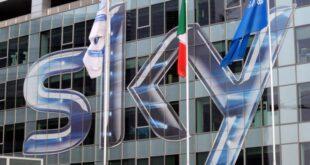 Diritti tv Serie A: Sky si aggiudica il pacchetto 2