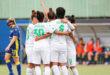 Sassuolo Femminile: quattro gol all'Hellas Verona e terzo posto consolidato